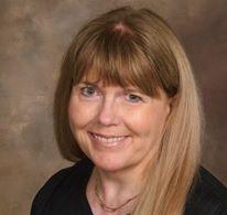 Brenda Frechette, Ph.D.