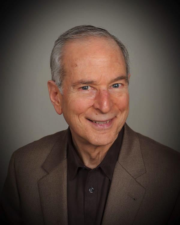 Andrew Leeds Ph.D