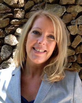 Diane Di Grazia, M.A., MFT